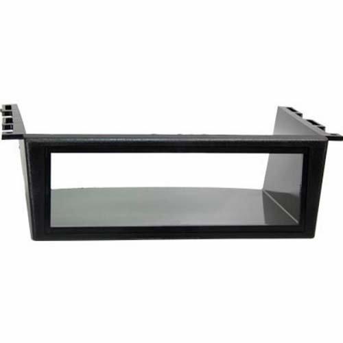 jvc kd x241 digital media receiver mit front usb aux. Black Bedroom Furniture Sets. Home Design Ideas