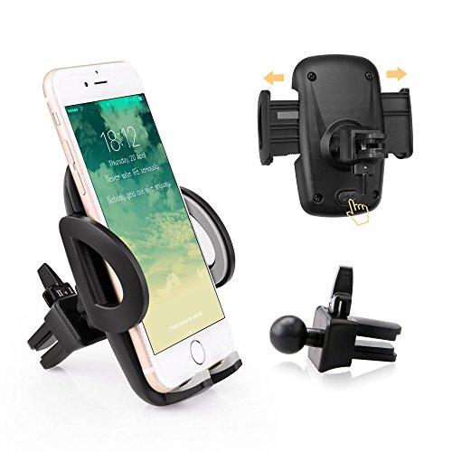 sinbury audiokabel f r renault 3 5 mm mit klinkenstecker. Black Bedroom Furniture Sets. Home Design Ideas